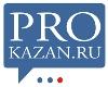 Портал ProKazan.ru