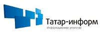 Информационное агентство Татар-информ
